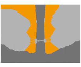 Logo-Geschillencommissie